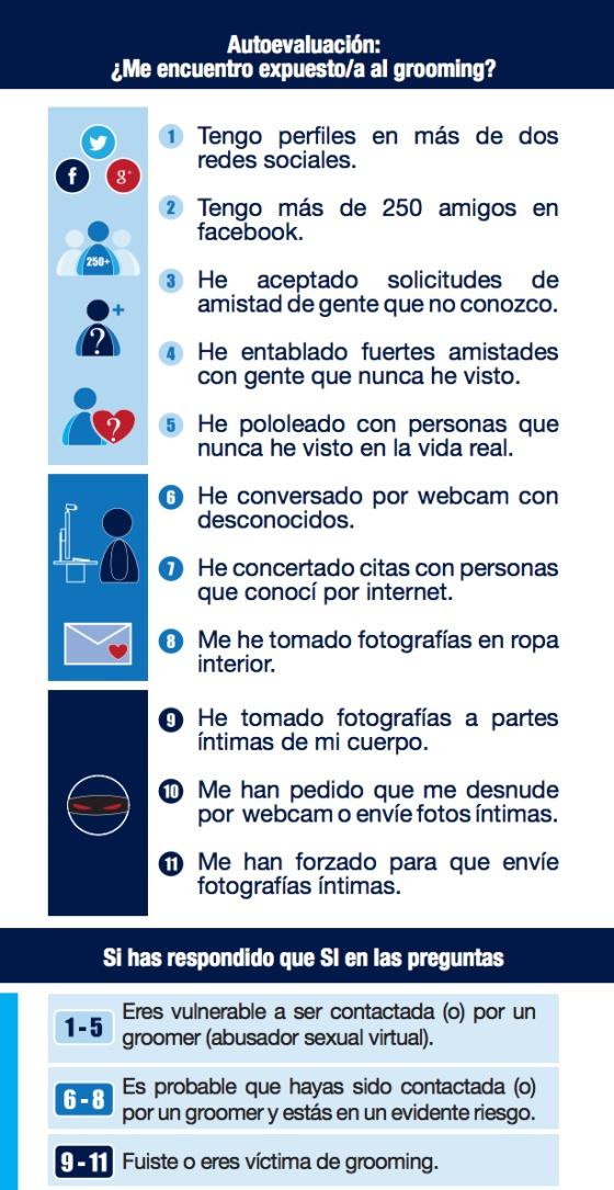 chats online en argentina